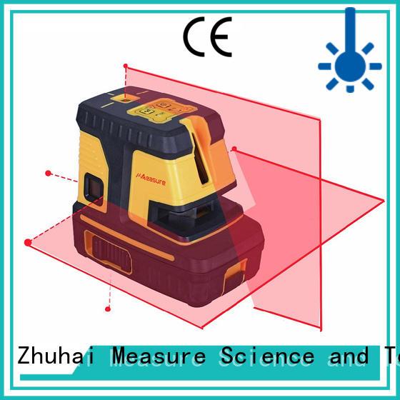 vertical best laser level self house measuring UMeasure