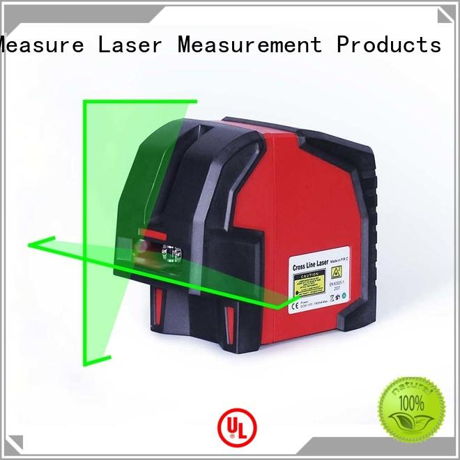 UMeasure plumb laser level reviews transfer at discount