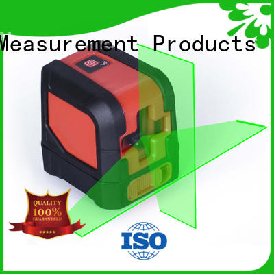 bracket best laser level wall for wholesale