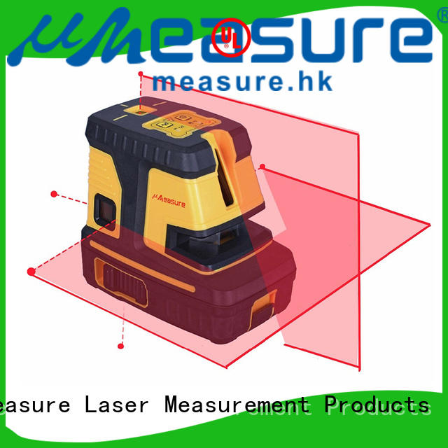 horizontal laser level for sale arrival at discount