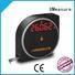 handheld laser meter lcd backlit for measuring