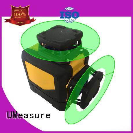 UMeasure hot-sale line laser arrival for wholesale