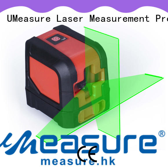 popular laser line level plumb high-degree at discount