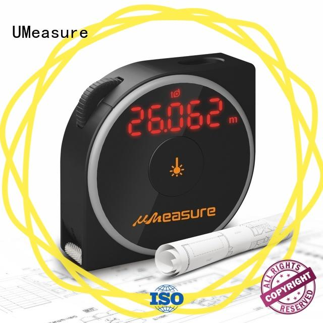 image laser ruler accurate curve for sale UMeasure