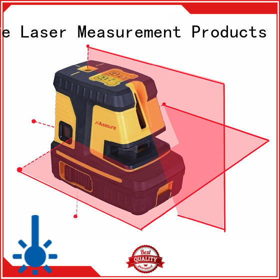 UMeasure line laser level for sale plumb for wholesale