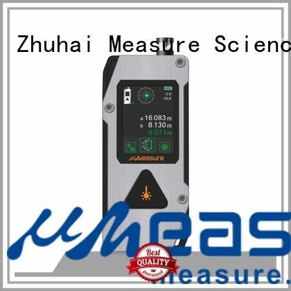 free delivery laser distance finder hot-sale distance meter for measurement