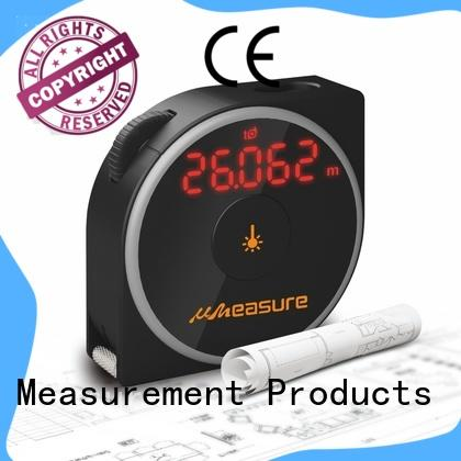 measurer laser measuring device manufacturers backlit for UMeasure
