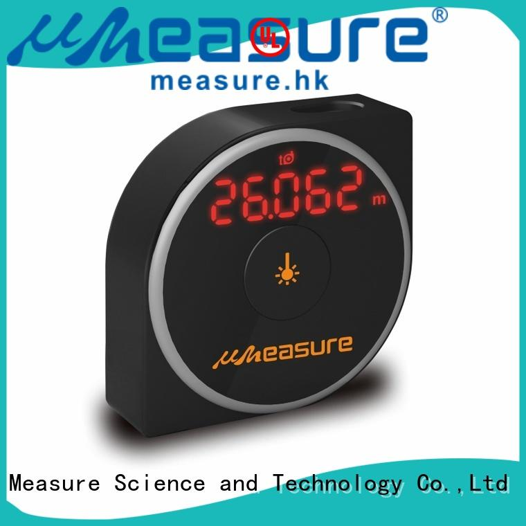 carrying laser measure tape measurement high-accuracy for sale