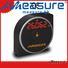 household laser distance meter price backlit display for sale