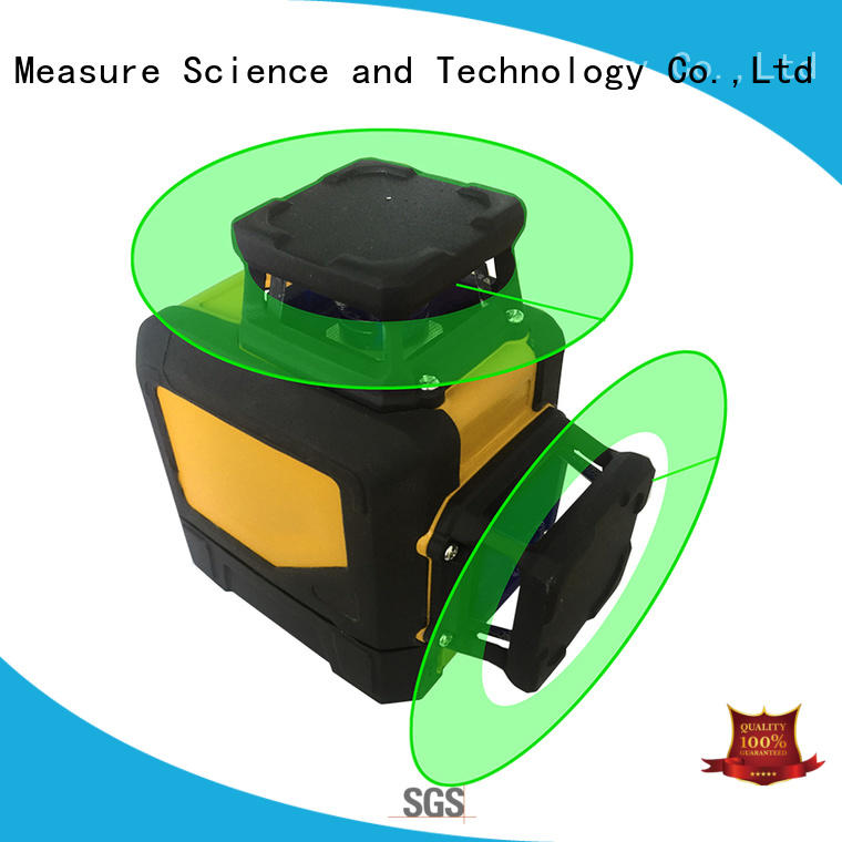 at-sale laser level for sale factory price level house measuring