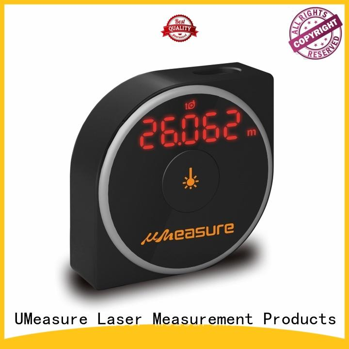 multifunction laser measuring devices multi-function distance for sale
