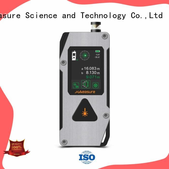 bulk production laser distance finder laser sensor for sale