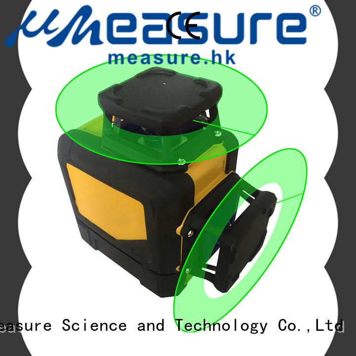 UMeasure transfer laser level for sale surround for sale