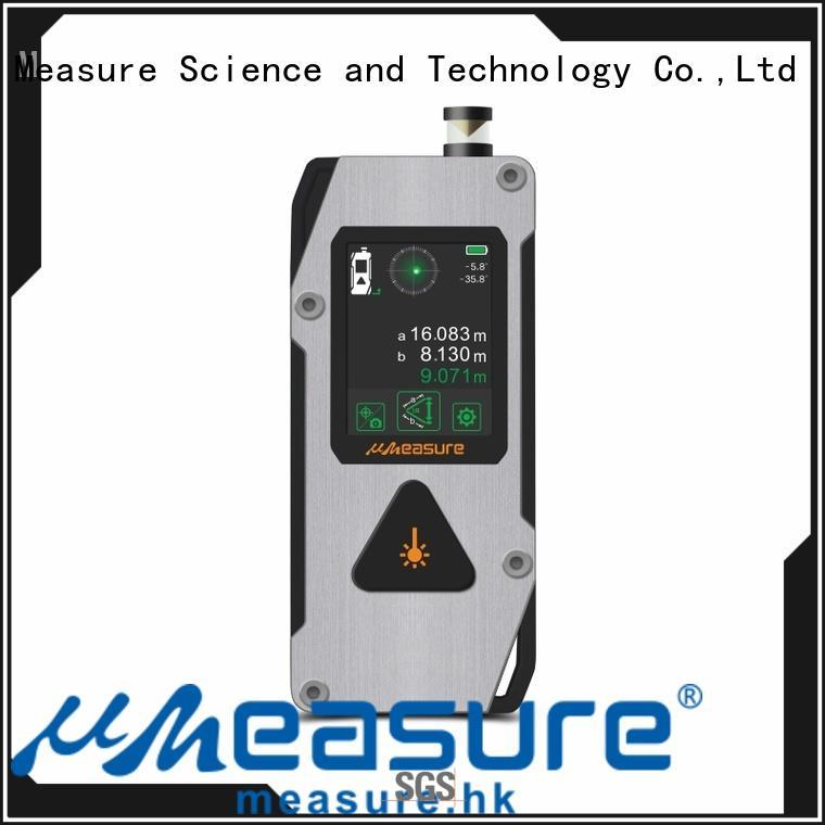 price digital distance measurer laser measurement
