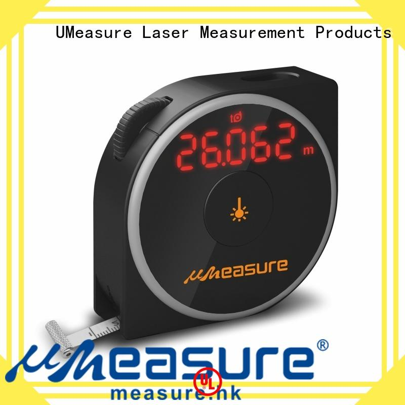 multifunction laser tape measure reviews rangefinder bluetooth for sale