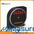multimode laser level and distance measure backlit for measuring UMeasure