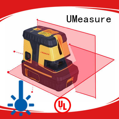 auto laser levelling equipment point at discount UMeasure