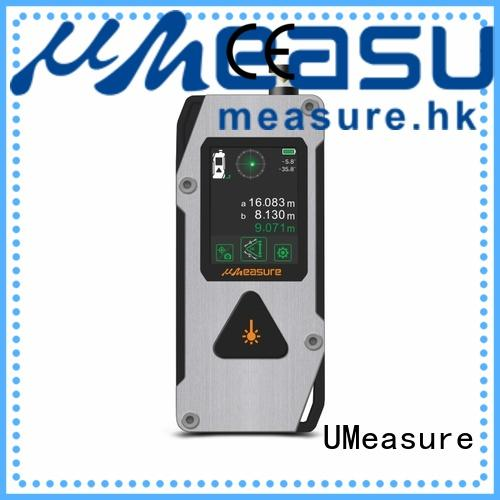 wholesale laser distance finder hot-sale high quality for wholesale