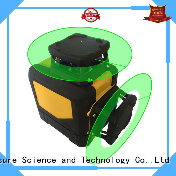 on-sale self leveling laser line level
