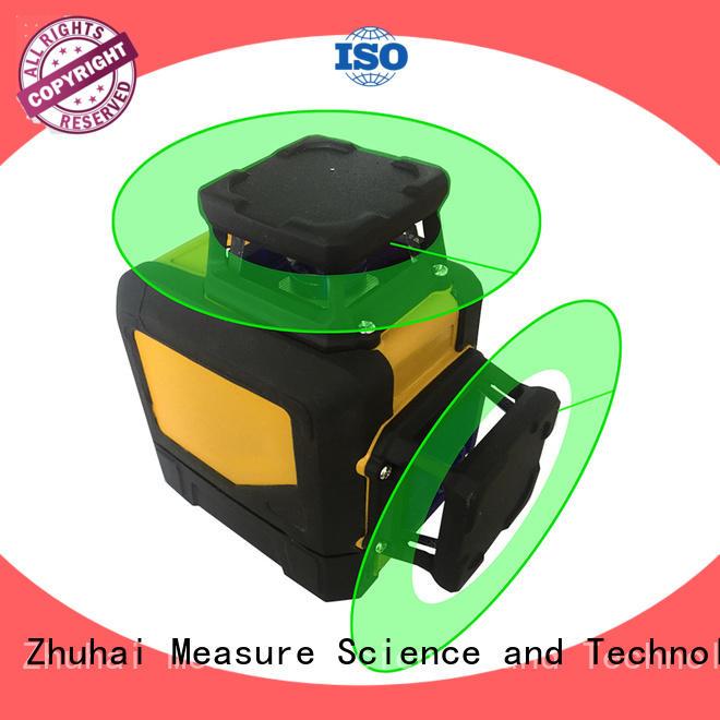 laser laser line level level house measuring UMeasure