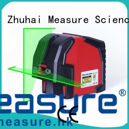 UMeasure popular laser level reviews bracket for wholesale