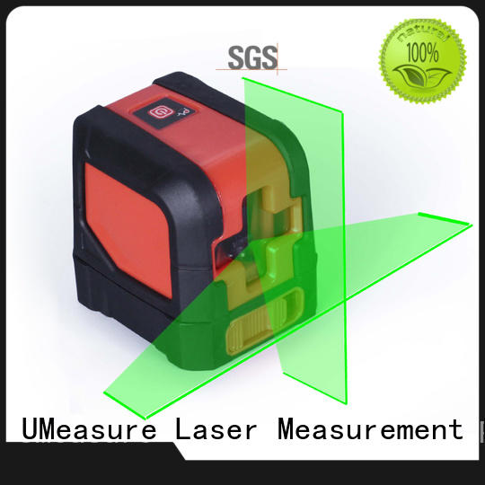 UMeasure on-sale line laser transfer for sale