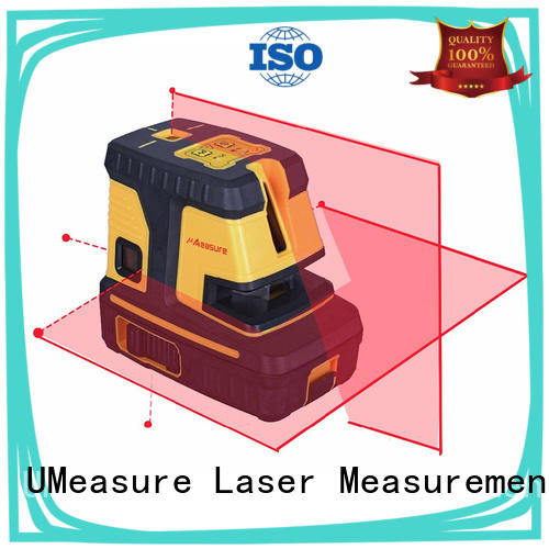 wall best laser line level high-degree for sale UMeasure