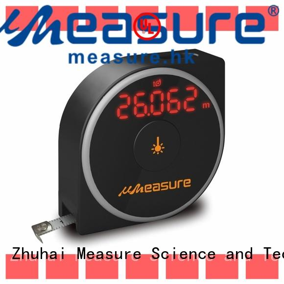 bubble laser measuring devices high-accuracy for wholesale UMeasure