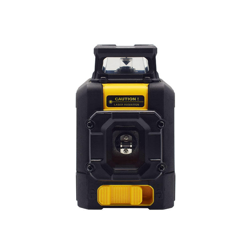 UMeasure at-sale best cross line laser level arrival at discount-2