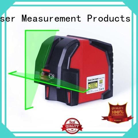 on-sale line laser bracket bracket house measuring