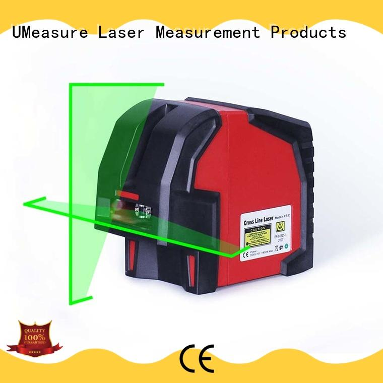 dots laser line level arrival at discount