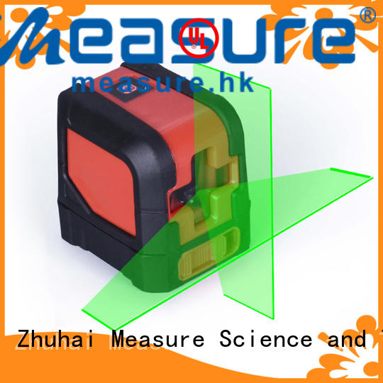 UMeasure vertical self leveling laser transfer for sale