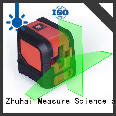 on-salelaser line level laser bracket for wholesale