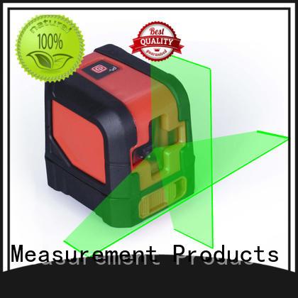 multi line laser level wall msrg transfer best laser level manufacture