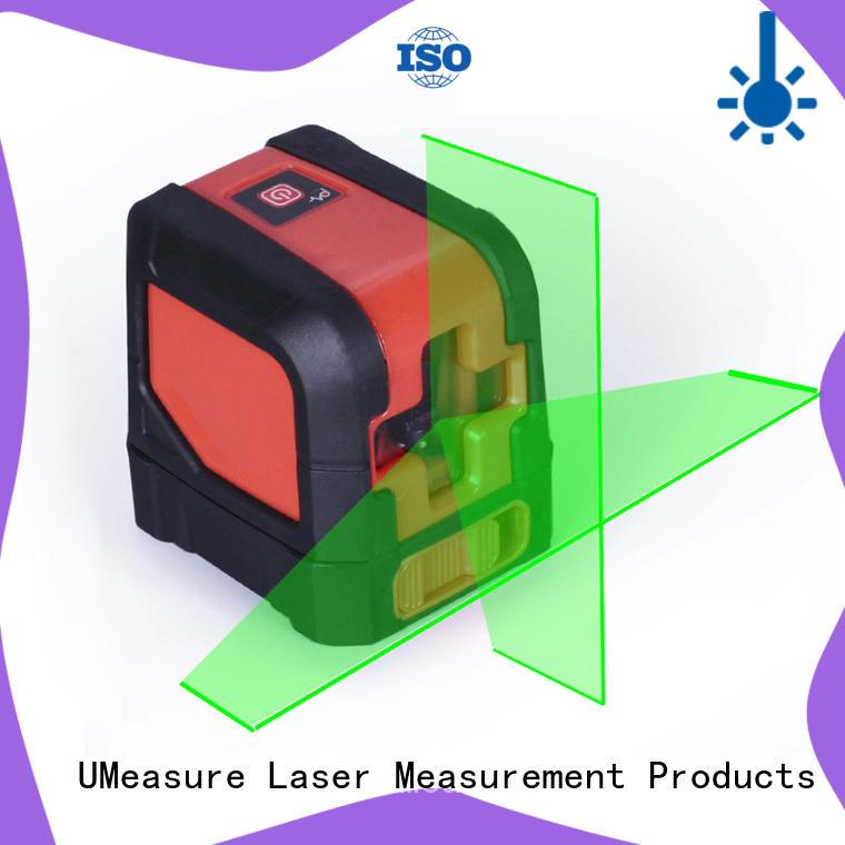 at-sale laser level for sale vertical for sale