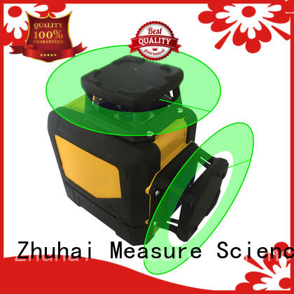 UMeasure auto laser level reviews high-degree for customization