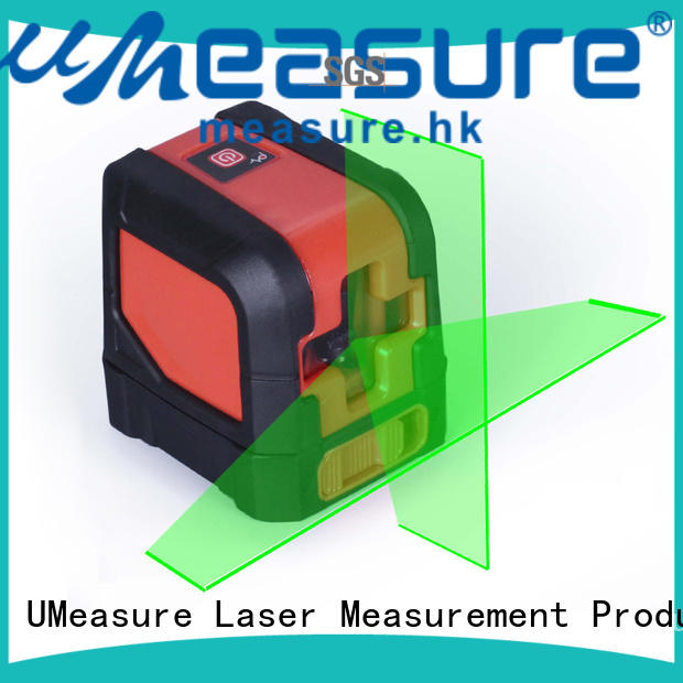 professional laser level portable for wholesale UMeasure