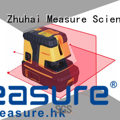 UMeasure popular laser level for sale wall house measuring