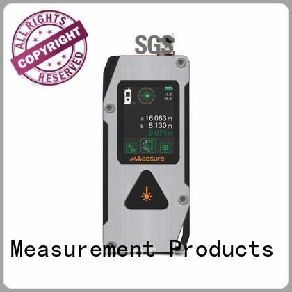 UMeasure free delivery laser distance finder bulk production for measurement