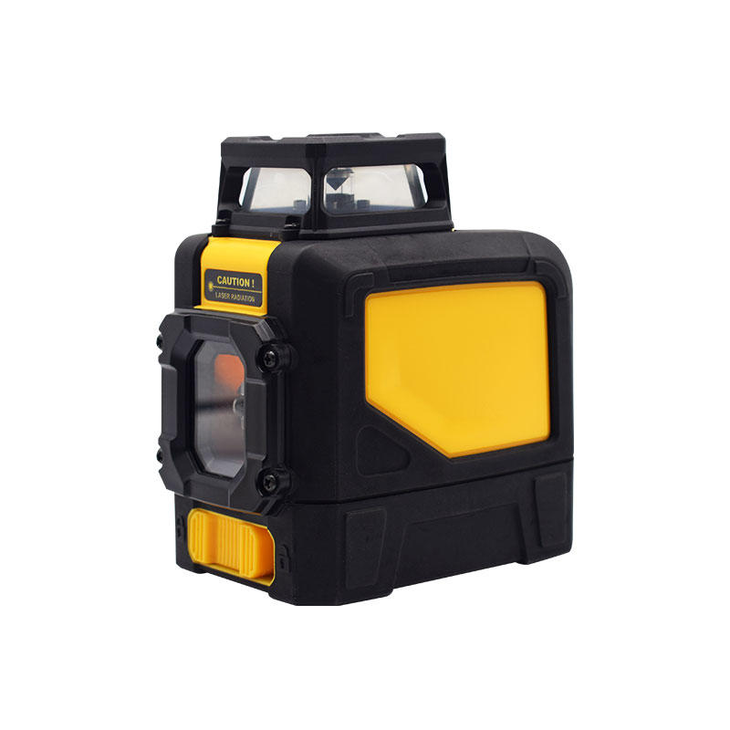 UMeasure at-sale best cross line laser level arrival at discount-3
