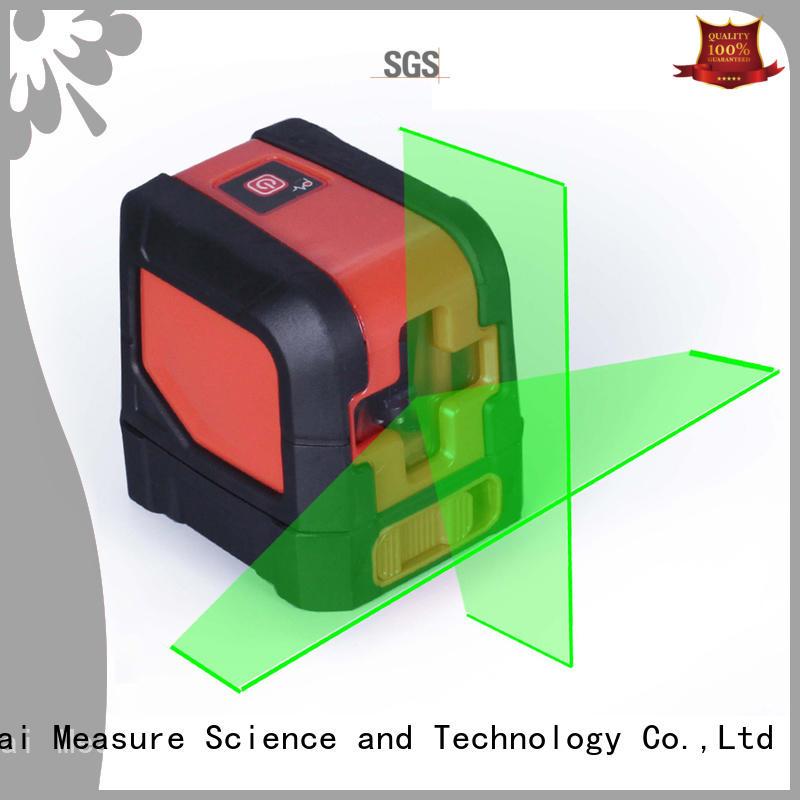 UMeasure popular laser line level level for sale