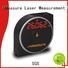 Quality UMeasure Brand precision laser distance measurer