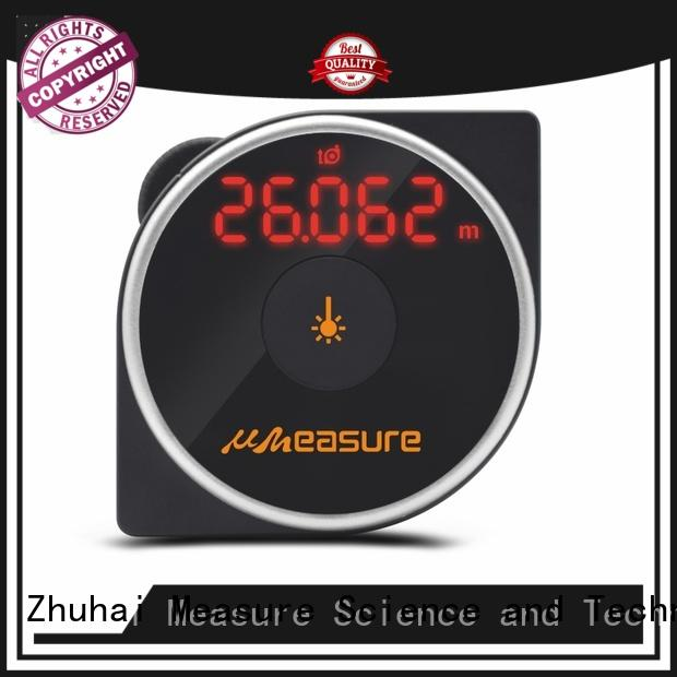 UMeasure long laser level and distance measure high-accuracy for sale
