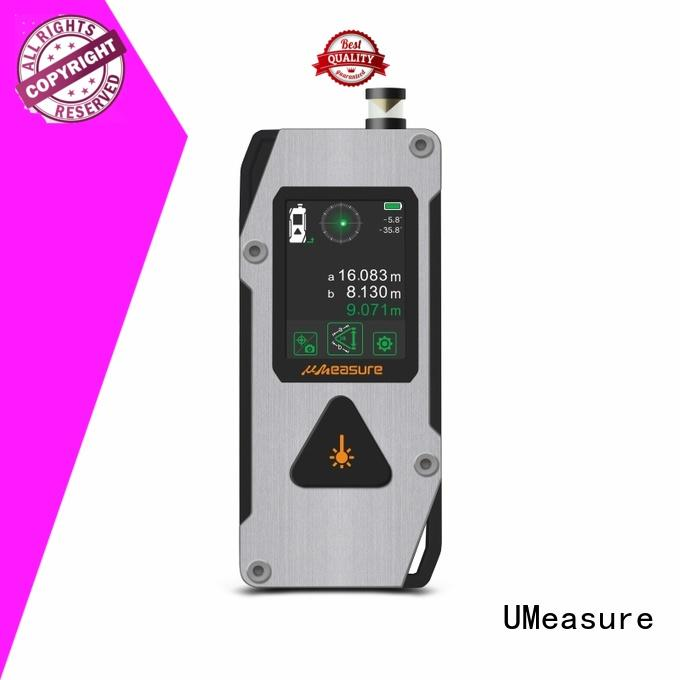 free delivery laser distance finder cheapest top brand for wholesale