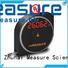 eye-safe digital laser distance measurer radian for wholesale UMeasure