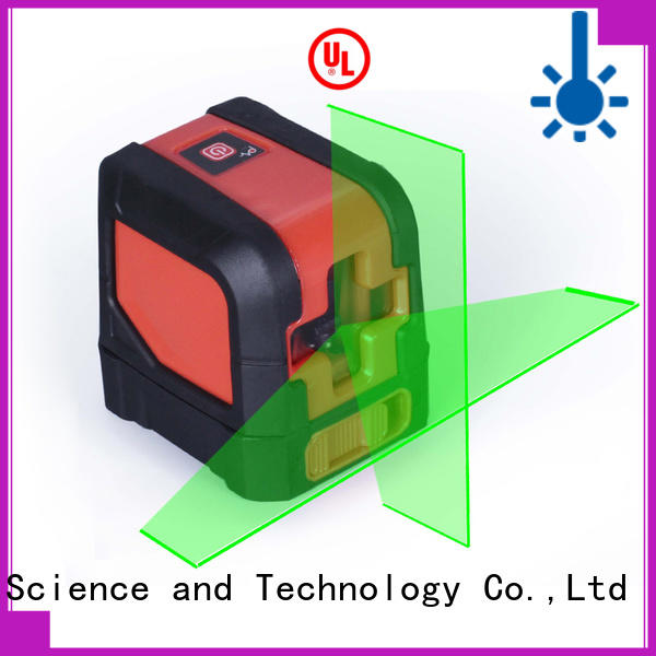 universal best laser level point accurate house measuring