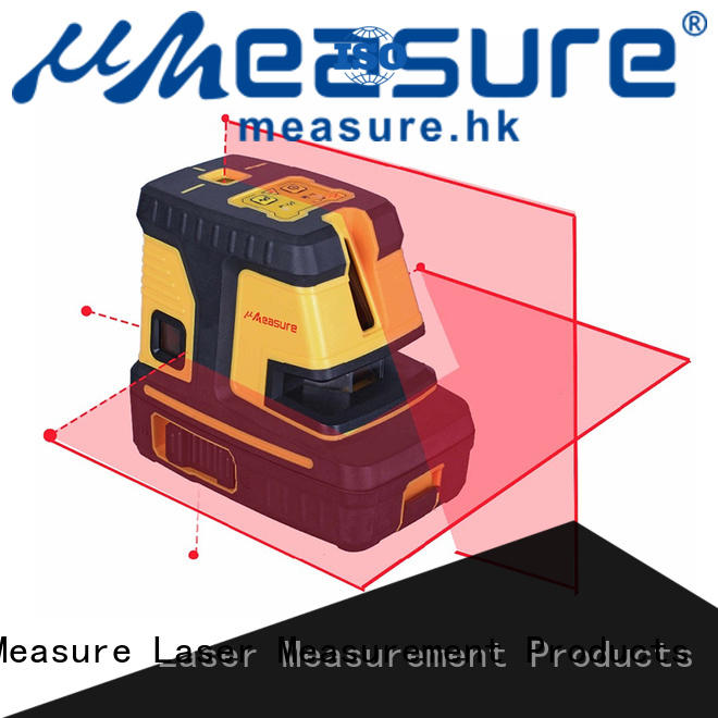 at-sale cross line laser level dots point for customization