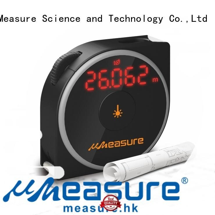 durable laser distance meter tools distance for sale