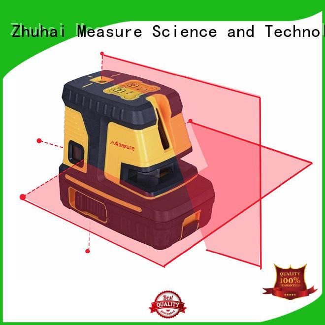 level laser level reviews bracket for wholesale UMeasure