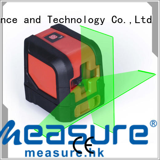 laser level reviews cross at discount UMeasure